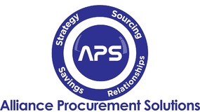 Alliance Procurement Solutions Ltd