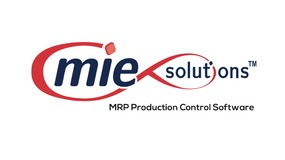 MIE Solutions UK Ltd