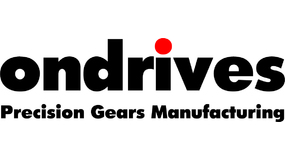 Ondrives Ltd