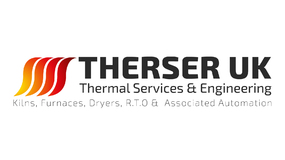 Therser (UK) Ltd