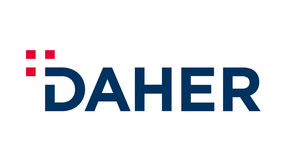 Daher Aerospace Limited