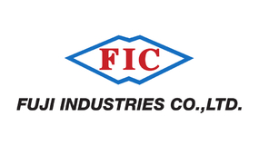 Fuji Industries UK Ltd.