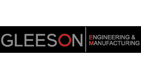 Gleeson Recruitment