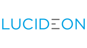 Lucideon Limited