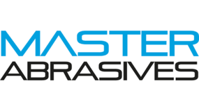 Master Abrasives Ltd