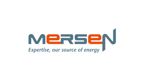 Mersen UK Teesside Ltd