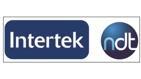 Intertek NDT