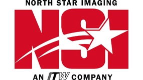 North Star Imaging UK