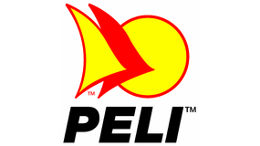 Peli Products (UK) Ltd