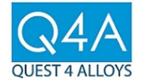 Quest 4 Alloys Ltd