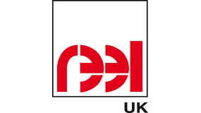 Reel UK Ltd
