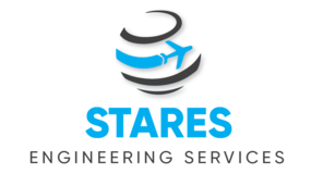 Stares Engineering Services Limited