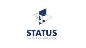 Status Metrology Solutions Ltd