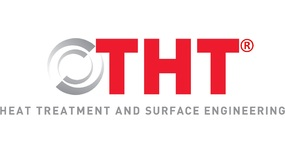 Tamworth Heat Treatment Ltd