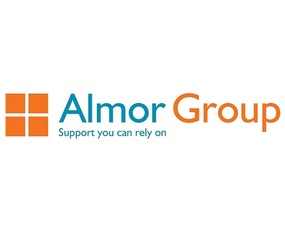 Almor Group