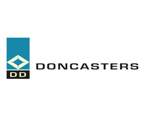 Doncasters Aerospace Ltd