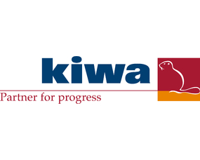 Kiwa UK Ltd