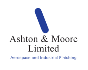 Ashton & Moore Ltd