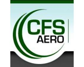 CFS Aeroproducts Limited