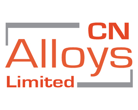CN Alloys Limited
