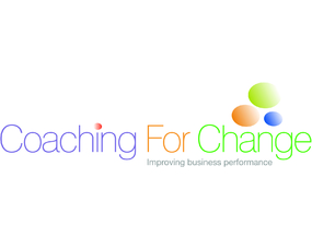 Coaching For Change Ltd