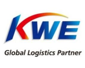 Kintetsu World Express (UK) Ltd