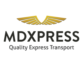 MDXpress Ltd