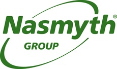 Nasmyth Group