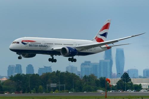 Midlands Aerospace Alliance - The Midlands aerospace cluster