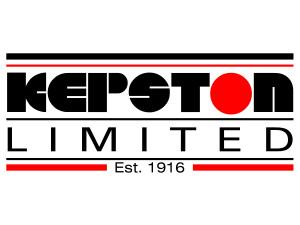 Kepston Limited