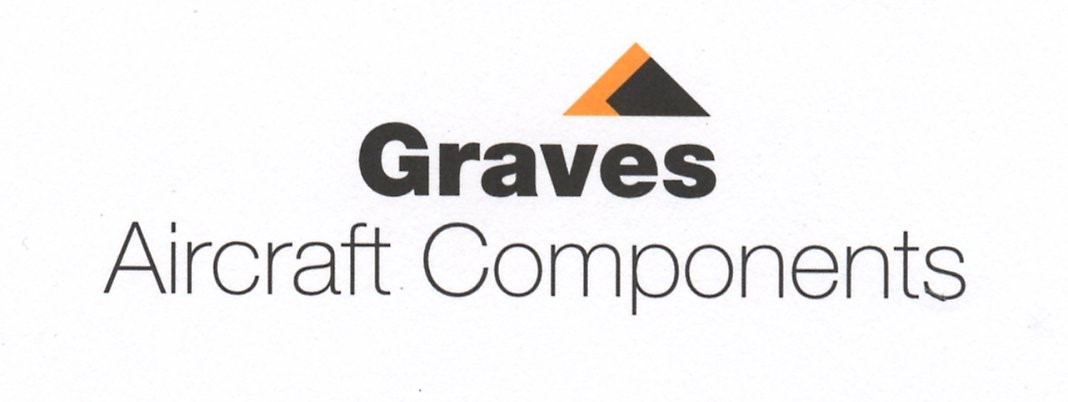 Graves Aircraft Components Limited